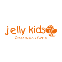 Jelly Kids